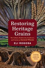 Restoring Heritage Grains