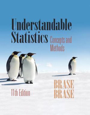 Understandable Statistics