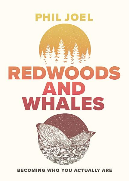 Download Redwoods and Whales Book
