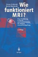 Wie funktioniert MRI  PDF