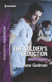 The Soldier's Seduction