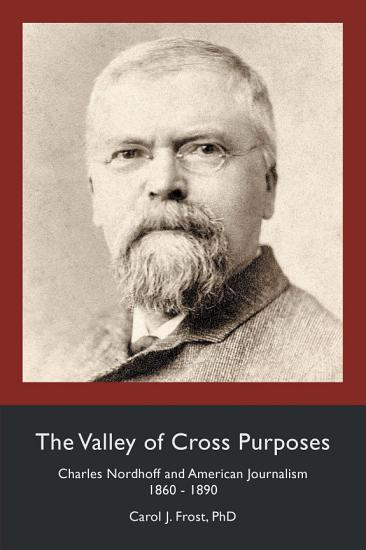 The Valley of Cross Purposes PDF
