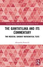 The Gaṇitatilaka and its Commentary