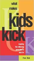 What Makes Kids Kick PDF