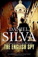Daniel Silva Thriller 5