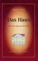 Das Haus PDF