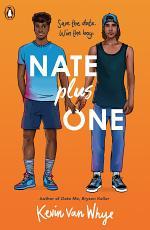 Nate Plus One