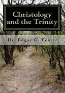 Christology and the Trinity PDF