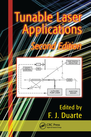Tunable Laser Applications PDF