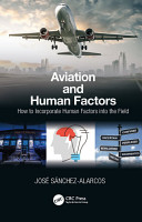Aviation and Human Factors PDF