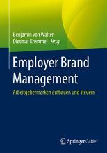 Employer Brand Management PDF