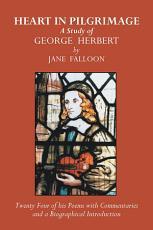 Heart in Pilgrimage PDF