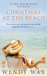 Christmas At The Beach Novella  Book PDF