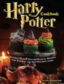 Harry Potter Cookbook PDF
