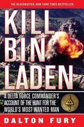 Kill Bin Laden PDF