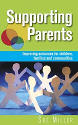 Supporting Parents Book PDF
