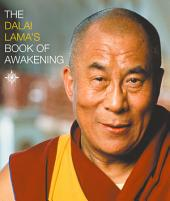 The Dalai Lama's Book of Awakening