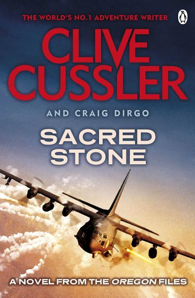 Download Sacred Stone Book