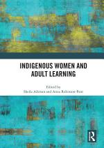 Indigenous Women and Adult Learning