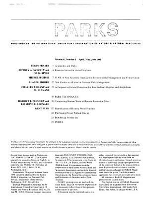 Parks PDF