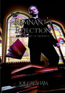 The Remnant s Rejection of the Spirit of Prophecy Book