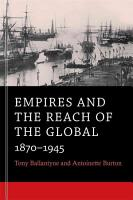 Empires and the Reach of the Global PDF