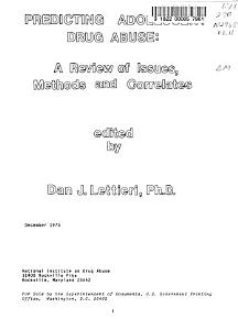 Research Issues PDF