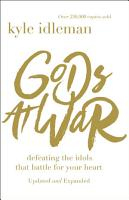 Gods at War PDF