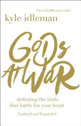 Gods At War Book PDF