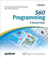 S60 Programming PDF