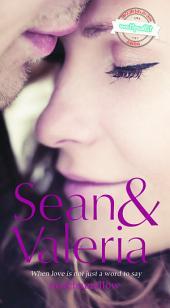 Sean & Valeria