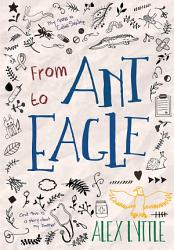 From Ant To Eagle PDF