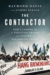 The Contractor Book PDF