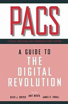 PACS PDF