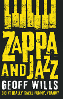 Zappa and Jazz PDF