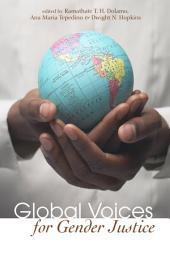 Global Voices for Gender Justice