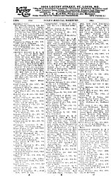 Polk s Medical Register and Directory of North America PDF