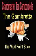 The Gambretta