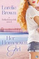 Her Hometown Girl