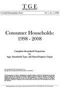 Consumer Households ...