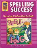 Spelling Success  Grade 1 PDF