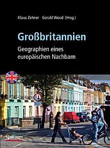Gro  britannien PDF