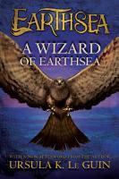 A Wizard of Earthsea PDF
