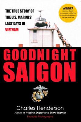 Goodnight Saigon PDF