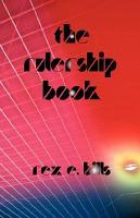 The Rulership Book PDF