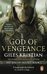 God of Vengeance PDF