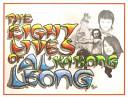 The Eight Lives of Al Ka Bong Leong PDF