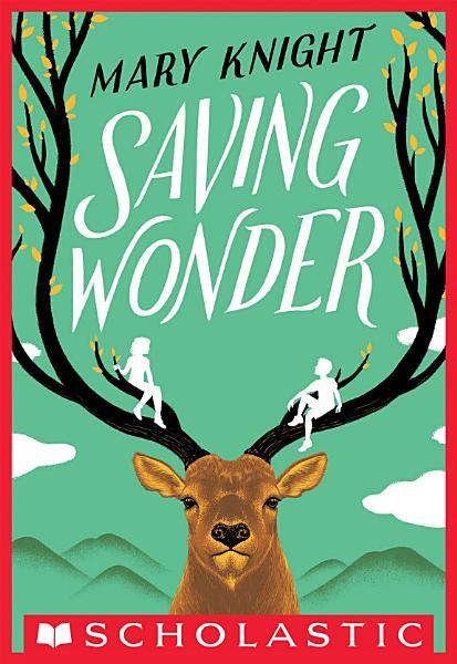 Download Saving Wonder Book