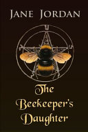The Beekeeper S Daughter Book PDF