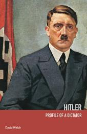 Hitler: Profile of a Dictator, Edition 2
